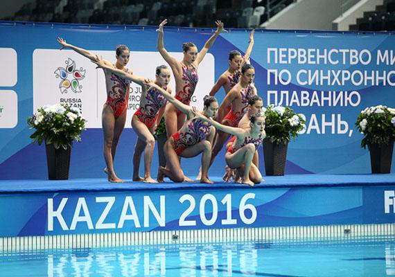 kazan-2016