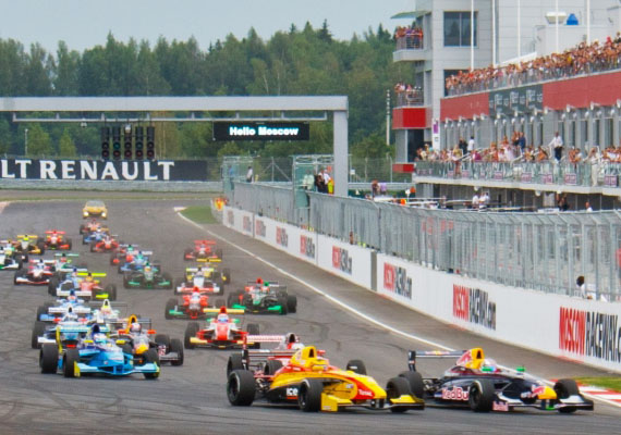 moscow_raceway